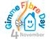 Gimme Fibre Day Programme