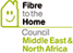 FTTH Council Middle East North Africa