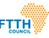 FTTH Council Africa