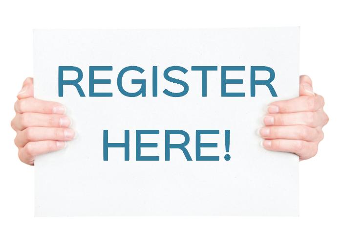 FTTH Conference Register Banner