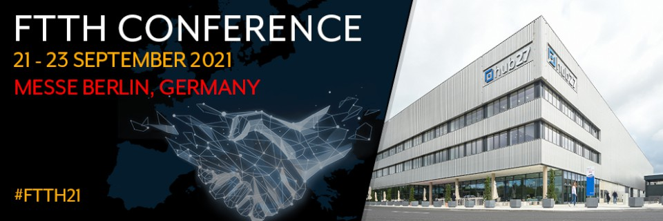 FTTH Conference 2020